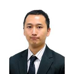中原地產中環皇后大道中分行 (中半山組)黃啟祥Antony Wong