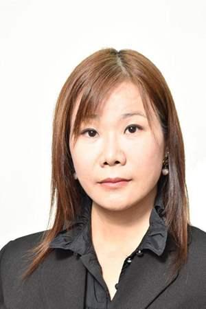張柳仙 Cindy Cheung