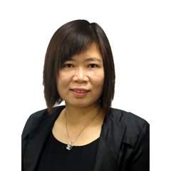 Centaline PropertyTin Shui Wai Kingswood Ginza Phase 2 Branch No.1 Team B張苑芬FANNY CHEUNG