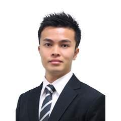 中原地產貝沙灣分行B組 (西半山)王俊華Oscar Wong
