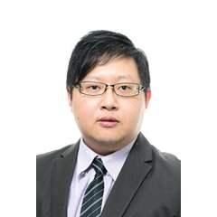 中原地产將軍澳康城第二分行A組王嘉東DIFI WONG