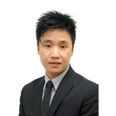 Centaline PropertyShatin St Michel Branch Team A林偉鴻JOE LAM