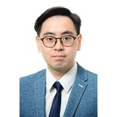 中原地產西鐵屯門兆康站分行梁樂賢PHILIP LEUNG