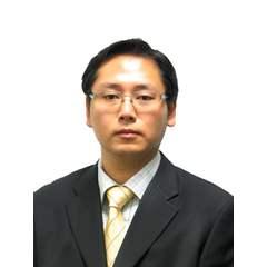 中原地產荃灣萬景峯分行A組李俊文BEN LEE