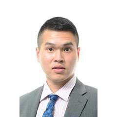 Centaline PropertyMid-Levels West Grand Panorama Branch Team B陳樂民MAN CHAN