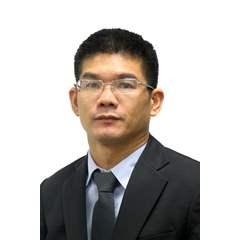 中原地產中九龍環海東岸分行潘耀輝TONY POON