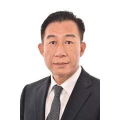 中原地产元朗尚悅第一分行張延生KEVIN CHEUNG