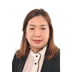 中原地产成和道第二分行 (東半山跑馬地組)黃燕玲ANNA HUANG