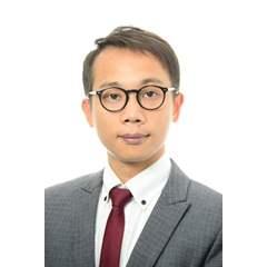 Centaline PropertyTseung Kwan O Metro Town Branch No. 2 Team B朱家安SAM CHU