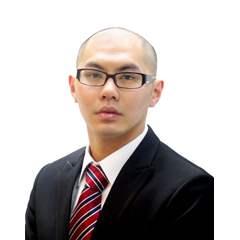 中原地產荃灣麗城3期分行陳偉峰OSCAR CHAN