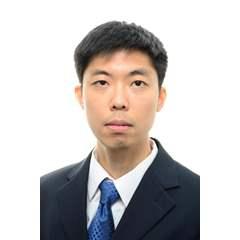 中原地產中九龍翔龍灣分行林洵威Terry Lam