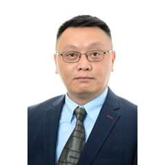 中原地產馬鞍山迎海星灣御分行C組陳耀榮SAM CHAN
