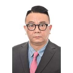 中原地產匯壐分行(西九龍A組)陳嘉輝JOHN CHAN