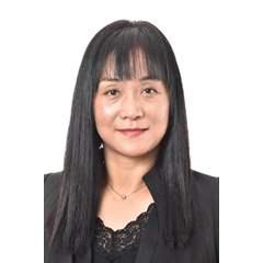 Centaline PropertyShatin Luxury Shatin Station Branch Team B谷念蘭MAGGIE GU