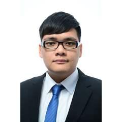 中原地產荃灣西站環宇海灣分行譚梅傑LAISON TAM