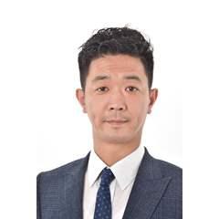 中原地產新界東豪宅瓏珀山分行陳浩華ALVIN CHAN