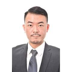 中原地产荃灣如心廣場分行方家煒ISAAC FONG