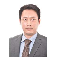 Centaline PropertySun Tuen Mun Centre Branch林振平NICHOLAS LAM