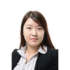 中原地產元朗形點分行陳立望JESSICA CHAN