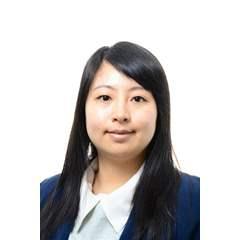 Centaline PropertyTsuen Wan Parc City Branch Team A余徐艷SELINA YU