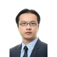 Centaline PropertyWanchai Star Crest Branch Team A蕭國華KURT SIU