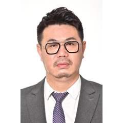 中原地產中九龍譽港灣第一分行A組麥浩生Dennis Mak