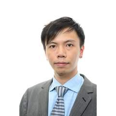 中原地產西九龍長沙灣元州街分行温志偉KOMAN WAN