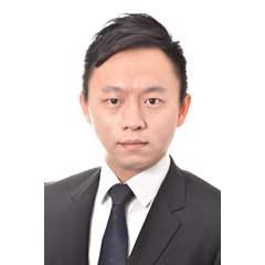 Centaline PropertyYuen Long Yuccie Square Branch曹錦輝NICHOLAS CHO