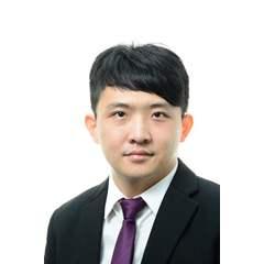 Centaline PropertyMa On Shan Villa Oceania Branch彭雲龍KIM PANG