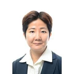 Centaline PropertyNorth Point Mid-Levels Park Tower Branch No. 6陳芷瑩SARA CHEN