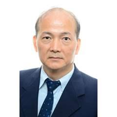 中原地產洪水橋尚城分行A組朱德明Robinson Chu