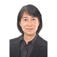 中原地產元朗新時代中城分行A組梁玉珍Jane Leung
