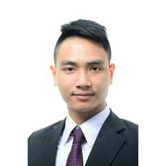 Centaline PropertyTseung Kwan O The LOHAS Branch No. 2 Team C吳浩DICK NG