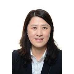 中原地產北角維港頌第二分行A組鄭淑麗Suki Zheng