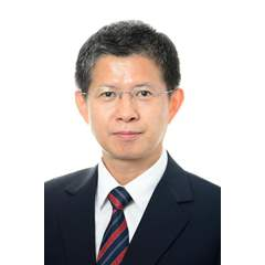 Centaline PropertyNorth Point Harbour Glory Branch No. 2莊聰敏ANDY CHONG