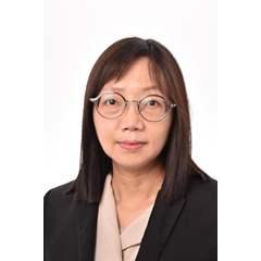 中原地產匯壐分行(西九龍A組)陳燕燕Kelly Chan