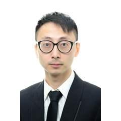 中原地產東涌映灣園第三分行A組張奇瑋VINCENT CHEUNG