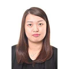 Centaline PropertyMa On Shan Luxury Double Cove Summit Branch鄭盈之CHRISTY CHENG