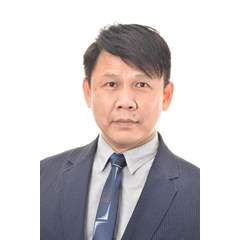 Centaline PropertyMa On Shan Seanorama Branch葉世昌TOMY YEH