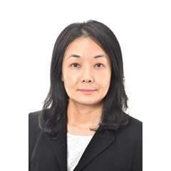 Centaline PropertyWest Kowloon Cheung Sha Wan Heya Delight Branch沈頌瑩IVY SHUM