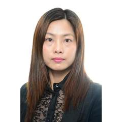 Centaline PropertyWest Rail Yuen Long Station Branch Team B王艷蘭KARIN WONG