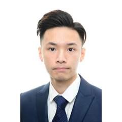 中原地產中九龍淘大分行彭兆倫ALAN PANG