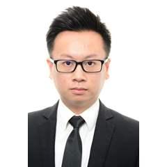 Centaline PropertyTuen Mun Century Gateway Branch No. 2 Team A戴祖強BEVIS TAI
