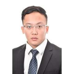 中原地產粉嶺中心分行鄧文俊PETER TANG