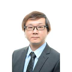 Centaline PropertyNorth Point Mid-Levels Park Tower Branch No. 3 Team A陳玧汛RYAN CHAN
