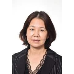 中原地產荃灣全城匯分行C組朱妙華Ann Zhu