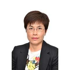 中原地產港島南岸晉環第一分行F組 (西南區)陳寶紅Carol Chen