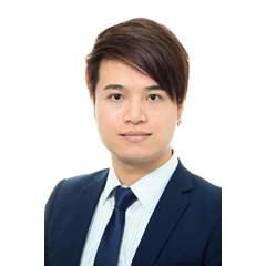 Centaline PropertyTsuen Wan Ocean Pride Branch No. 1 Team A蔡燕南ALEX CHOI