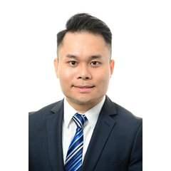 Centaline PropertyMid-Levels West Staunton Branch陳偉強SAM CHAN