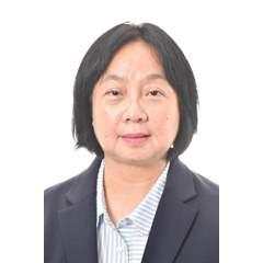 中原地產元朗朗屏站分行B組陳燕清JULIE CHAN